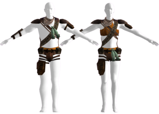 White Legs outfit.png