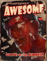 AwesomeTales CB.png