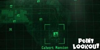 Calvert Mansion loc.jpg