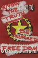 F76 FS Propaganda 3 Rev.png