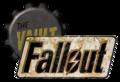 Fallout tidbits.png
