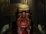Fo1 Junktown Gizmo Ending.png