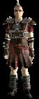 LegionInstructor.png