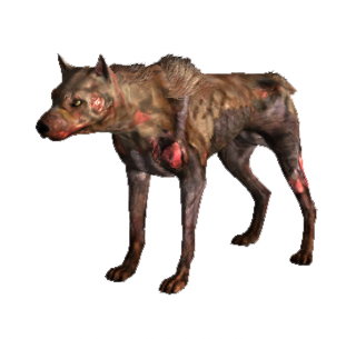 NCR guard dog.png
