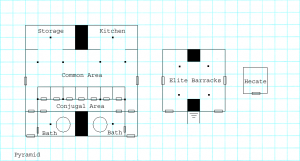 VB DD06 map Pyramid.png