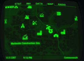 Worldmap Loc Img 238.png