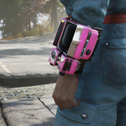 Atx pipboy pinkandchrome c2.png