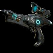 Atx skin weaponskin alienblaster steel l.png