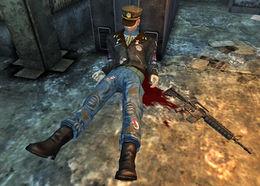 Dead Boomer 2.jpg