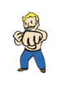 Iron Fist FO4.png