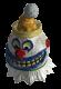 Pint-Sized Slasher Mask.png