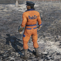 Atx apparel outfit jumpsuit robco c1.png