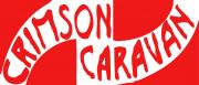CrimsonCaravansLogo.png