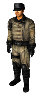 Fallout 3 Enclave Officer Uniform.png