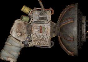 Fo4 Gamma Gun.png