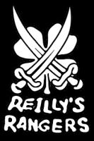 ReillysRangersLogo.png