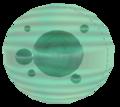 AlienGlobe.png
