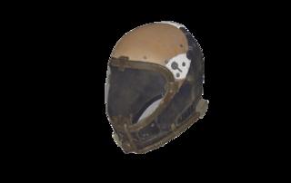 Armor FlightHelmetBrown.png