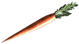 FO3 fresh carrot.png