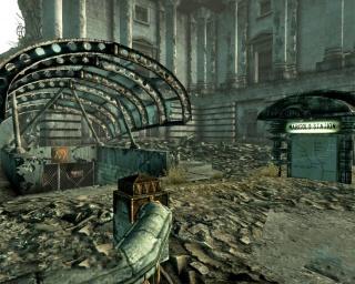 Fallout3 thosemarigold.jpg