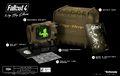 Fallout4 PIPBoy Edition ESRB 1434323636.jpg