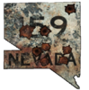 Nevada 159.png