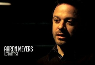 Aaron Meyers.jpg