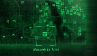 Alexandria Arms loc.jpg