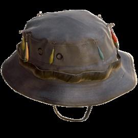 Atx apparel headwear fishinghat l.png