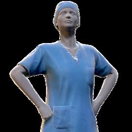 Atx apparel outfit doctorscrubs l.png