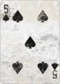 FNV 5 of Spades - Ultra-Luxe.png