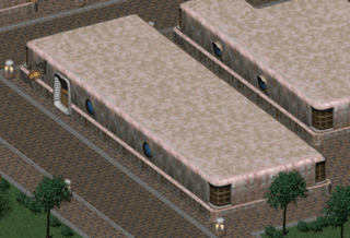 Fo2 Parlor Room Exterior.png