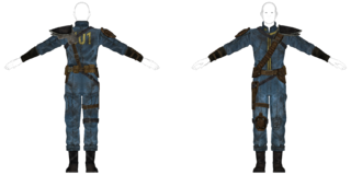 Fo3 Armored Vault 101 Jumpsuit.png