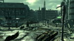 Fo3 H Patney Drive.png