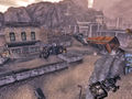 MM guard outpost.jpg