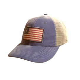 Atx apparel headwear truckerhat americanflagclean l.png