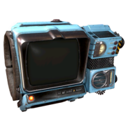 Atx pipboy babyblueandchrome l.png