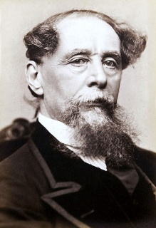 Charles Gurney Dickens.jpg