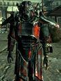 Fallout3outcast.jpg