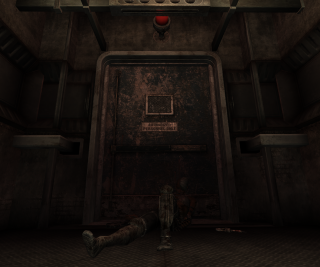 Fo3 Entrance to the HS Storeroom Fort Constantine.png
