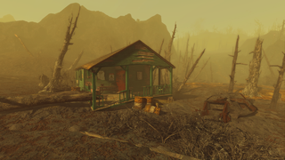 Fo4 Abandoned Shack 1.png