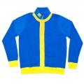 Tracksuit-fo-vault101-jacket-flatfront 1.jpg