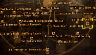 X-8 research center loc.jpg