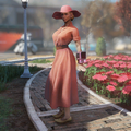 Atx apparel outfit prewardresspink clean c6.png