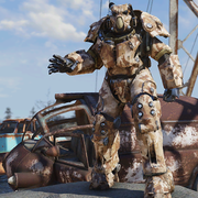 Atx skin powerarmor paint camobrown c5.png