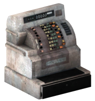 Cash register.png