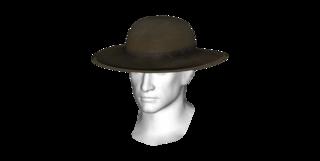 DLC04 Armor Western Hat 01.png
