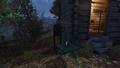 F76 Campfire Tales Shadows.png