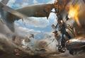 Fallout4 Concept VbirdwDog.jpg