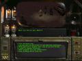 Fo1 Dialogue Interface.png